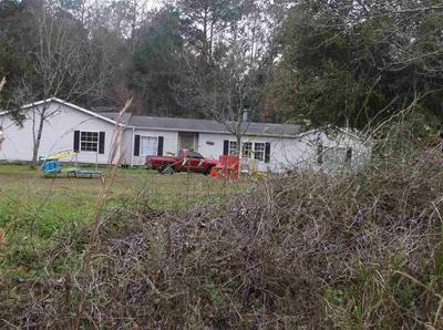 210 CHERRY TREE RD, MONTICELLO, FL 32344 - Photo 1