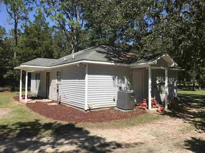 3701 BLUEBIRD RD, TALLAHASSEE, FL 32305 - Photo 2