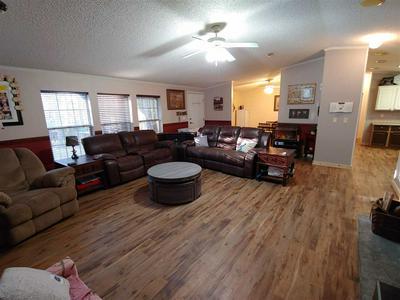 1120 DEERWOOD BLVD, GREENVILLE, FL 32331 - Photo 2