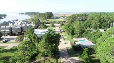 296 SANDALWOOD TRC, CARRABELLE, FL 32322 - Photo 2