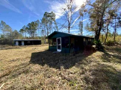 14628 SW COUNTY ROAD 14, MADISON, FL 32331 - Photo 1