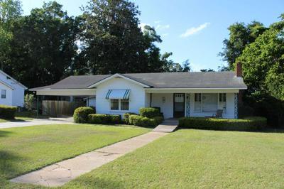 191 SE MADISON ST, MADISON, FL 32340 - Photo 1
