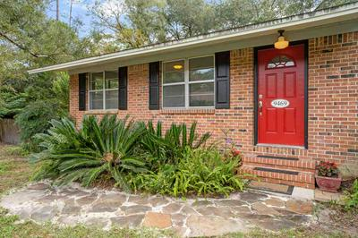 9469 BARWICK DR, WOODVILLE, FL 32305 - Photo 2