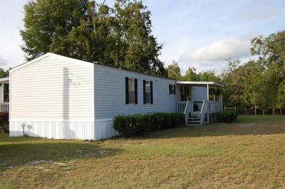 1105 NE RUTHERFORD RD, LEE, FL 32059 - Photo 2