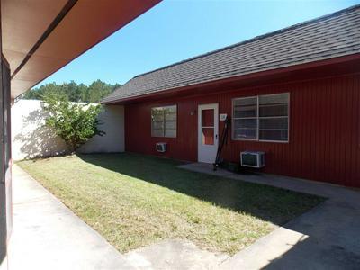 643 W BASE ST, MADISON, FL 32340 - Photo 1