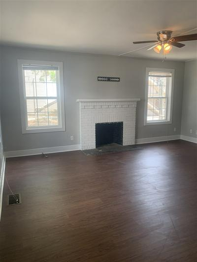 425 W COLLEGE AVE, TALLAHASSEE, FL 32301 - Photo 2