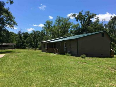 1156 RIVERVIEW RD, HAVANA, FL 32333 - Photo 2