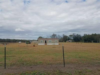 1071 NE GOOSEBERRY ST, LEE, FL 32059 - Photo 1