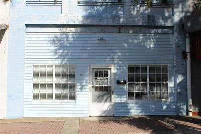 316 SW PINCKNEY ST, MADISON, FL 32340 - Photo 1