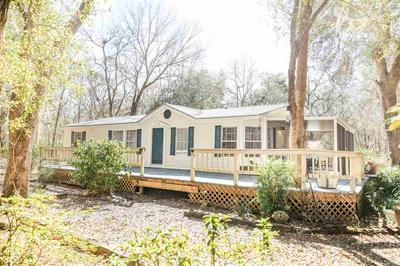 3531 WHIPPORWILL WAY, PERRY, FL 32347 - Photo 2