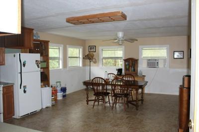 852 E BUCKHORN TRL, GREENVILLE, FL 32331 - Photo 2