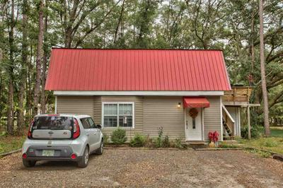 5138 BACK FORTY RD, TALLAHASSEE, FL 32303 - Photo 2
