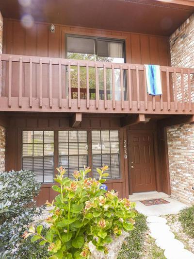2253 SHADY TIMBERS CIR, TALLAHASSEE, FL 32304 - Photo 1