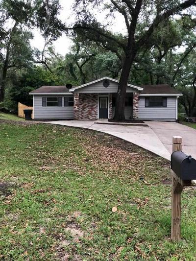 2647 FAVERSHAM DR, Tallahassee, FL 32303 - Photo 1