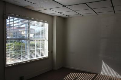 316 SW PINCKNEY ST, MADISON, FL 32340 - Photo 2