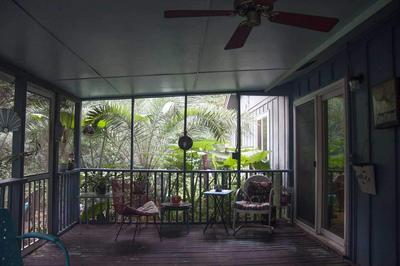 1813 AARON RD, TALLAHASSEE, FL 32303 - Photo 2