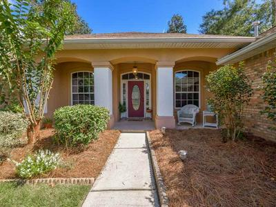 101 GREENWAY DR, HAVANA, FL 32333 - Photo 2