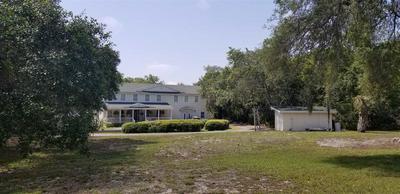 131 N BAYSHORE DR, East Point, FL 32328 - Photo 1