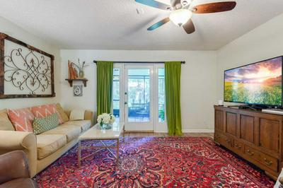 2306 W INDIANHEAD DR, TALLAHASSEE, FL 32301 - Photo 2