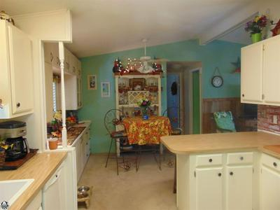 18717 MILL VILLA RD SPC 418, Jamestown, CA 95327 - Photo 2