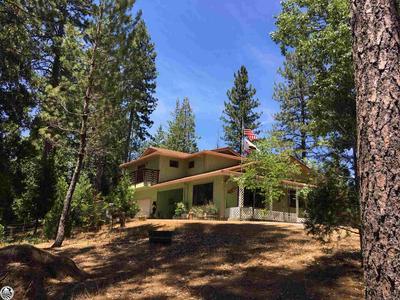 21034 MORGAN DR, Groveland, CA 95321 - Photo 1
