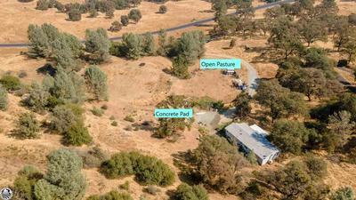 15750 JACKSONVILLE RD, Jamestown, CA 95327 - Photo 2