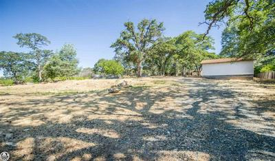 12940 MOUNTAIN VIEW RD, Sonora, CA 95370 - Photo 1