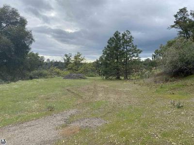 00000 WETUMKA, Tuolumne, CA 95379 - Photo 1