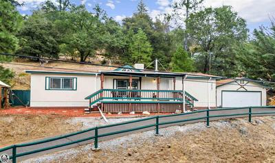 20597 STEVEN CT, Soulsbyville, CA 95372 - Photo 1