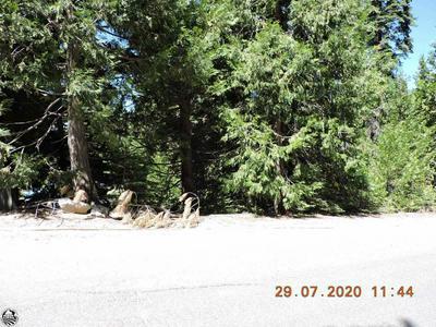 LOT 29 UPPER LELAND MEADOW ROAD, Strawberry, CA 95375 - Photo 1