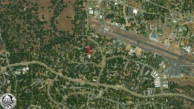 20700 CHAPARRAL CT UNIT 11, GROVELAND, CA 95321 - Photo 1