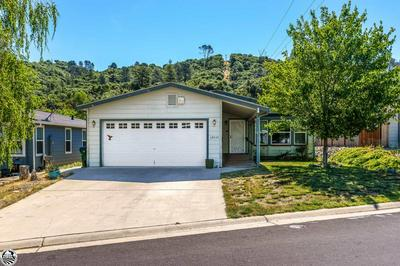 18537 WELL HOUSE DR, Jamestown, CA 95327 - Photo 2