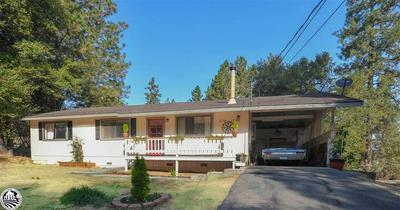 13182 MUELLER DR LOT 331, Groveland, CA 95321 - Photo 2