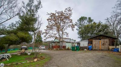 18527 JAMESTOWN RD, Jamestown, CA 95327 - Photo 1