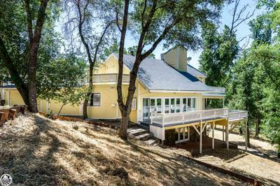 12816 BOITANO RD, Groveland, CA 95321 - Photo 1