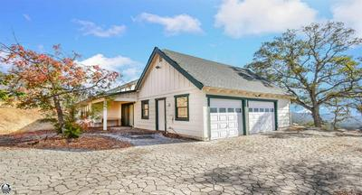 13300 LONE BEND RD, Jamestown, CA 95327 - Photo 2