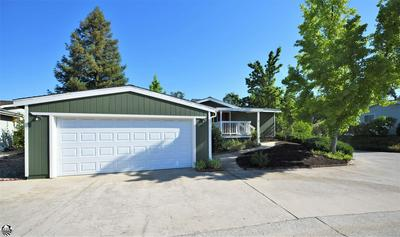 10760 WIGWAM RD SPC 55, Jamestown, CA 95327 - Photo 2