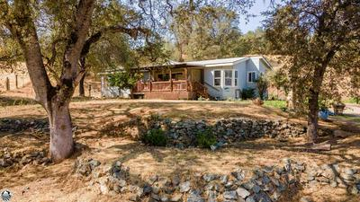 15750 JACKSONVILLE RD, Jamestown, CA 95327 - Photo 1