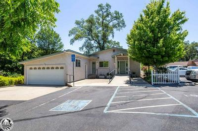 80 S FOREST RD, Sonora, CA 95370 - Photo 1