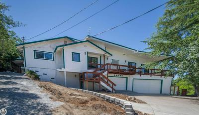 20695 KRZYWICKI CT, Soulsbyville, CA 95372 - Photo 1