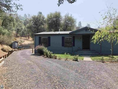 20765 KEITH CT, Soulsbyville, CA 95372 - Photo 1