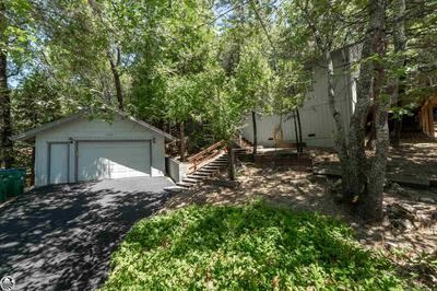 17247 NILE RIVER DR, Sonora, CA 95370 - Photo 1