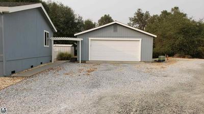 10760 WIGWAM RD, Jamestown, CA 95327 - Photo 2