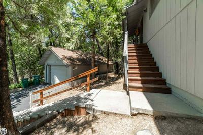 17247 NILE RIVER DR, Sonora, CA 95370 - Photo 2