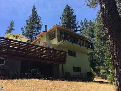 21034 MORGAN DR, Groveland, CA 95321 - Photo 2