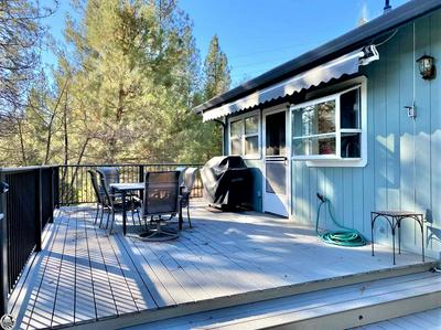 20123 PINE MOUNTAIN DR # 274, Groveland, CA 95321 - Photo 1