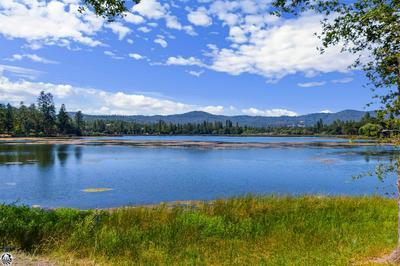 20585 LORI LN # PHOENIX LAKE PARK LOT 6 BLK 4, Sonora, CA 95370 - Photo 1