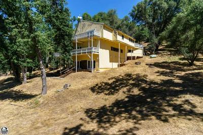 12816 BOITANO RD, Groveland, CA 95321 - Photo 2