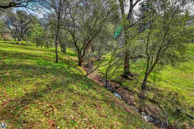 UNIT 4, Groveland, CA 95321 - Photo 1
