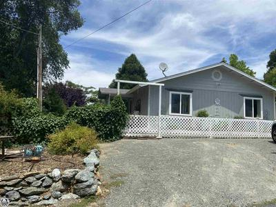 18381 5TH AVE, Jamestown, CA 95327 - Photo 2